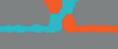 MaXim Logo Footer